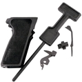 GRIP UPGRADE KIT, P229, E2 p365, iop, military discount, le discount