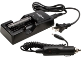 18650 Battery Charger Kit