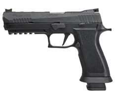P320 X-Five Full-Size p365, iop, military discount, le discount