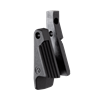 MOE®-EVO Enhanced Magazine Release – CZ Scorpion® EVO 3 magpul, magpul cz, magpul cz scorpion, magpul cz magazine release, magpul cz mag release, magpul cx scoprion mag release