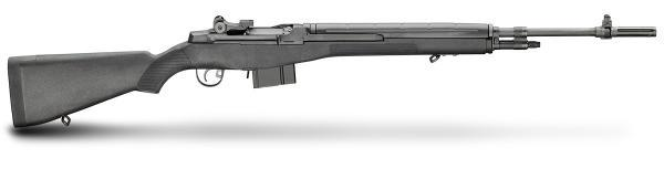 M1A 7.62 BK CMPSTK CRBN CA LEGAL