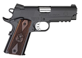 1911 Champion Operator Lightweight